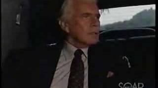 DYNASTY FALLON Hit By A CAR