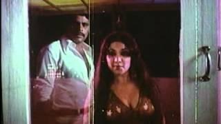 Latha & Ambarish Hot Song From Antha Film 1981