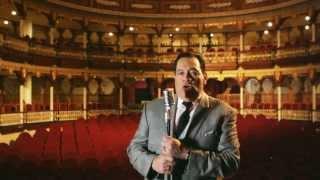 TITO NIEVES - De Que Manera Te Olvido (Official Video HD)