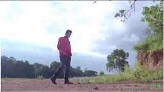 অপূর্বর অসাধারণ একটা গান | Badam Sutor Tan | Apurba, Mousumi Hamid | Ramin Creations