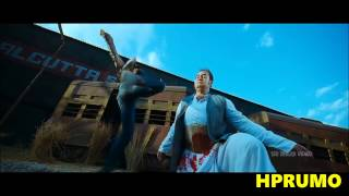 Fight Scenes Mix from Indian Movies (in HD)