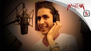 Talal - Mesh Hatghayar | طلال - مش هتغير