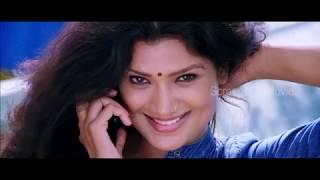 Miss Leelavathi Telugu Movie Part 01  || Karthik || Leelavathi || Screenshot Movie