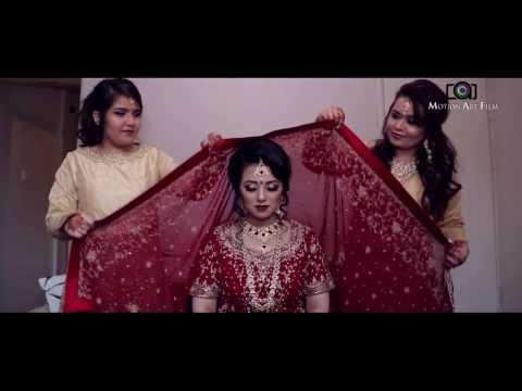 Xxx Mp4 Pakistani Wedding Video Asian Wedding Videos Muslim Wedding 3gp Sex
