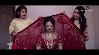 Pakistani Wedding Video | Asian Wedding Videos | Muslim Wedding