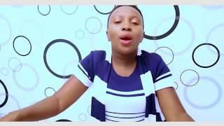 Phyllis Mbuthia & Sammy Irungu - Muheani (Official Video) SKIZA CODE skiza 7477147 to 811