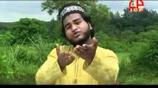 fokir jara (bangla naat) by salim riyad qadri