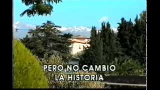 JOAN SEBASTIAN - SECRETO DE AMOR (Karaoke)