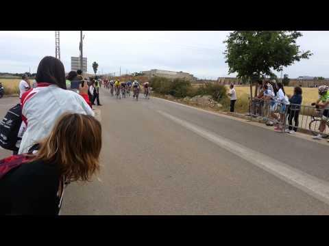 Xxx Mp4 Sprint Etapa Sa Pobla Pla De Mallorca 3gp Sex