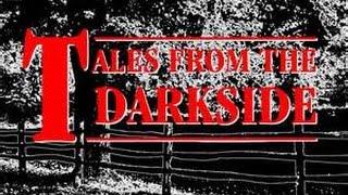 Darkside Les Contes De La Nuit Noire VF film entier