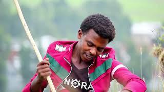 Falmataa Naggasaa New Ethiopian Music 2017