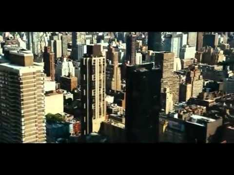 Xxx Mp4 SALT Trailer Starring Angelina Jolie YouTube Mp4 3gp Sex