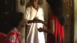 সুপাগান আপানরা সুনেন তাহলে কোনোদিন ভুলবেনা ২০১৭ মুভী