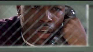 How Movies Help Us Understand Discrimination