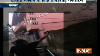 Gangs of Wasseypur Returns: Fahim Khan's Son Open Firing Video Goes Viral
