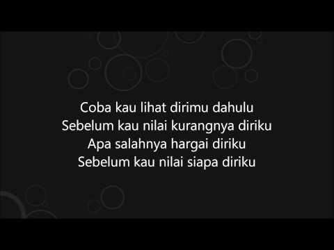 Armada - Hargai Aku (Guitar Cover Instrumental)