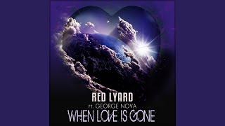 When Love Is Gone (Nu Disco Remix)