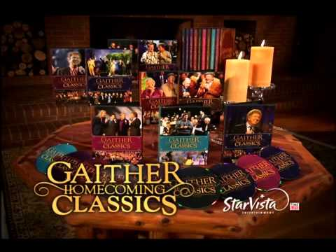 Xxx Mp4 Gaither S Homecoming Classics COMPLETE Show Presented By StarVista Entertainment Time Life 3gp Sex