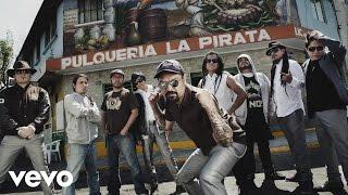Panteón Rococó - Documental - XX Años (En Vivo) ft. Denise Gutiérrez