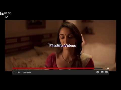 Xxx Mp4 Kiara Advani Hot Scenes Full HD 3gp Sex