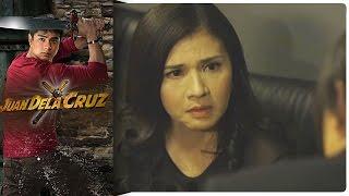 Juan Dela Cruz - Episode 120