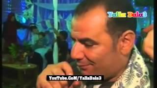 لعشاق الوزن الثقيل راقصة صاروووخ فتاك جسم ناار رقص شعبى ساخن شبة عارية فرح شعبى دلع   Yalla Dala3