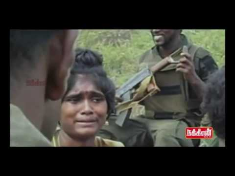 Xxx Mp4 No Fire Zone A Case Against Sri Lanka 3gp Sex