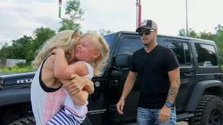 teen mom 2  season 7 episode 22 low blows review