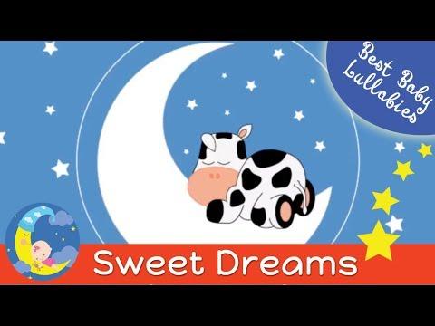 Xxx Mp4 Baby Lullaby Lullabies Lullaby For Babies To Go To Sleep Baby Songs Sleep Music Baby Sleeping Songs 3gp Sex