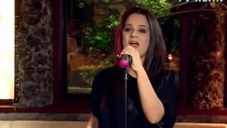 X Factor Albania - X Factor Albania 2 - Spektakli