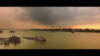 suruchi sangha thim song-2016