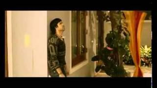 'Haal E Dil' (Official Video Song) Murder 2 Ft.Emraan Hashmi   Jacqueline Fernandez.flv