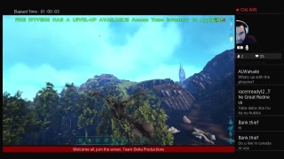 Team+Delta%27s+Production+Ark+PS4+Server+%28joinable%29