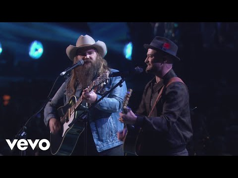 Xxx Mp4 Say Something Midnight Summer Jam Live From The BRITs 2018 3gp Sex