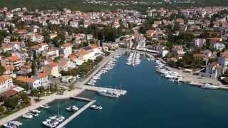 Hotel Blue Waves Resort, Malinska Krk