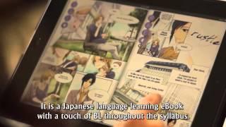 [aarinfantasy] Otome's Way at Sawachi Nijikai