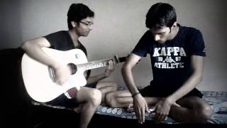 Sajda Karoon - Sanjay Nair and Samuel John