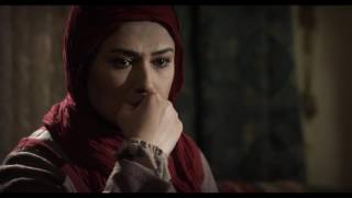 """Paria"" trailer  40-parts tv serial-Irib ch3- May 2016سريال پريا-آنونس"