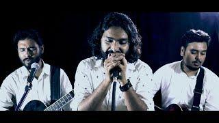 Bhula Do (TRiO)|Jiyein Kyun (Papon)|Je Kawta Din (Anupam Roy)| A Musical Story by TRiO
