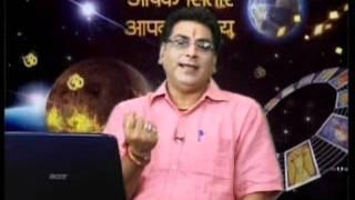 Koi Kaam Safal Karne Ke Liye Upaye ## कोई काम सफल करने के लिए उपाए # Popular Video