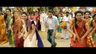 24-Kalam en kadhaliyo 1080p hd video song