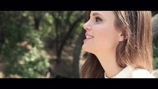 New Romantics - Taylor Swift (Tiffany Alvord Acoustic Cover)