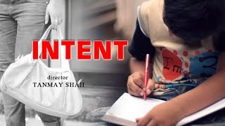 Do You Think The Act Of The Boy Was Justified? | Best Motivational Video Ever - Intent  (HD)