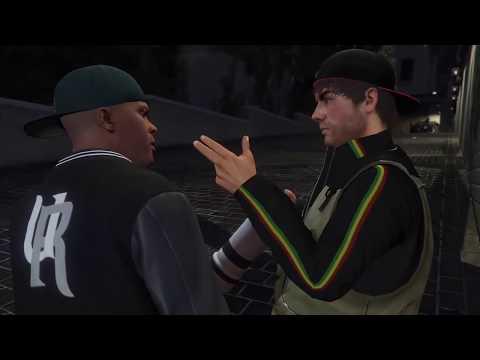 Xxx Mp4 GTA 5 CRAZY SEX TAPE MISSION Grand Theft Auto 5 Funny Moments 3gp Sex