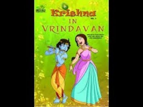Xxx Mp4 Krishna In Vrindhavan Full Movie English 3gp Sex