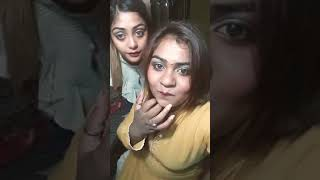 Hashmat Sultana Latest Live Song For Fans