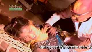 HD Video 2016 New Bhojpuri Hot Holi Song || Sate Le Tikuliya || Mukesh Mahatma