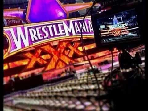 Xxx Mp4 WWE WRESTLEMANIA XXX PHOTOS 3gp Sex