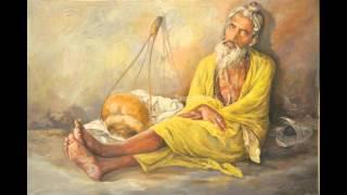 Kobe Sadhur Charan Dhuli Mor Lagibe Gaye (Lalon Fakir)