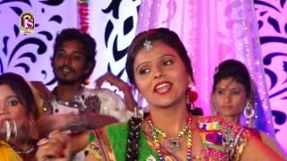 Taaliyo Na Tale Madi Garbe | Gujarati Garba Non Stop Song 2016  | Navrang | Kajal Meriya